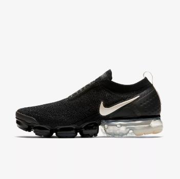 Dua Jenis Sneakers Yang Wajib Dimiliki