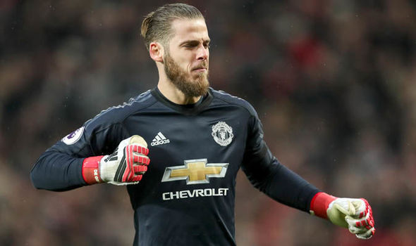 Manchester-United-David-De-Gea
