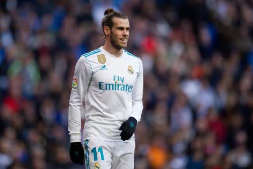 Spurs Siap Terima Kembali Bale Jika Meninggalkan Madrid
