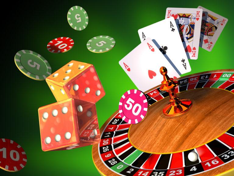 Main Poker Online Menangkan Jackpot Ratusan Juta Rupiah