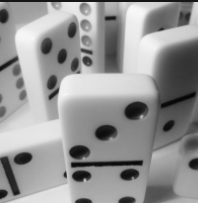 Permainan Dominoqq Yang Sangat Diminati Oleh Setiap Pemain Judi Online