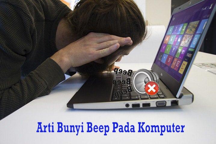 Tips Dalam Membeli Komputer Maupun PC