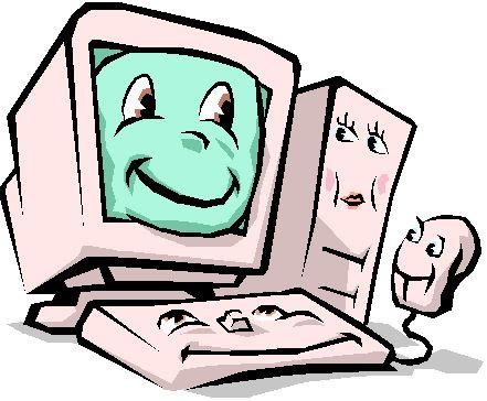 Cara Menghadapi Permasalahan Umum Komputer